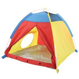 Pacific Play Tents 22202