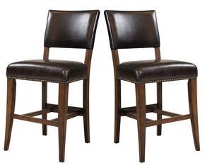 Hillsdale Furniture 4671824