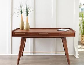 Unique Furniture DNLI3773