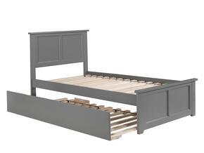 Atlantic Furniture AR8626019