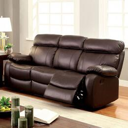 Furniture of America CM6193SF