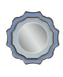 Bassett Mirror M3492BEC