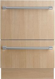 Fisher Paykel DD24DI7