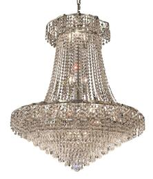 Elegant Lighting ECA4D30CSA
