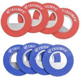 Triumph 1200802