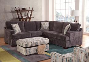 Chelsea Home Furniture 25690020RSECTA