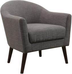 Acme Furniture 59741