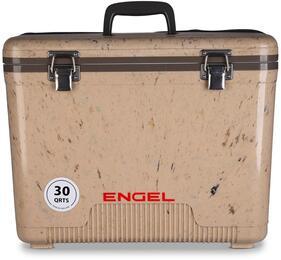 Engel UC30C1