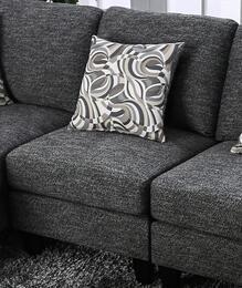 Furniture of America CM6363CH