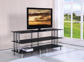 Acme Furniture 91700