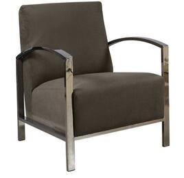 Allan Copley Designs 61202GF