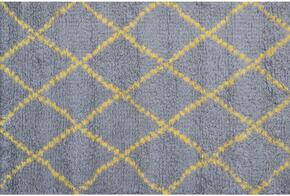 The Rug Market 01260B