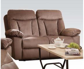 Acme Furniture 51426