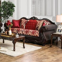Furniture of America SM6307SF