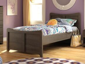 Bestar Furniture 4922052