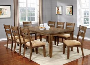 Furniture of America CM3287T8SC