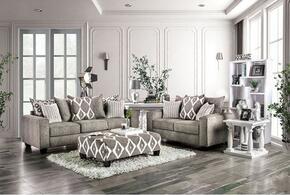 Furniture of America SM5156SFSET