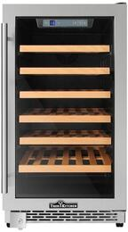 Thor Kitchen HWC2405U
