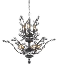 Elegant Lighting 2011D21DBSA