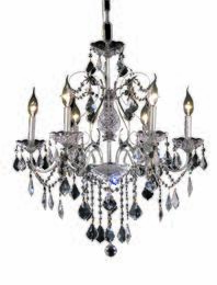 Elegant Lighting 2015D24CSA