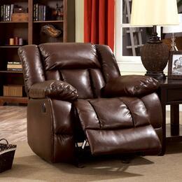 Furniture of America CM6314CH