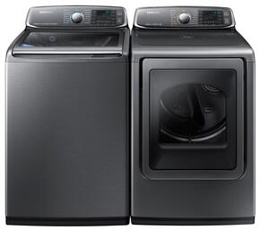 Samsung Appliance 474329