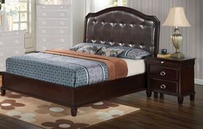 Glory Furniture G9000AQBEDROOMSET