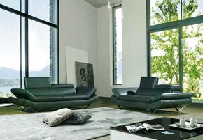 VIG Furniture VGEVSP8006