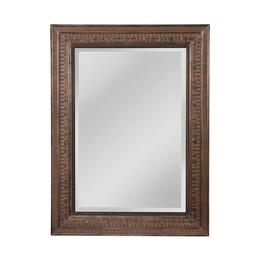 Mirror Masters MW40480038