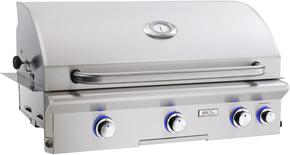 American Outdoor Grill 36NBL00SP