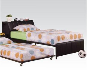 Acme Furniture 37280T