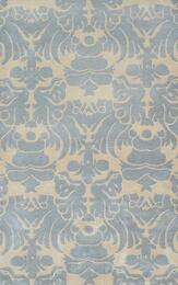 The Rug Market 44260S