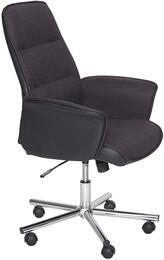 Unique Furniture 5510