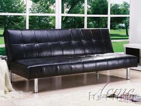 Acme Furniture 05994