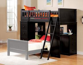 Acme Furniture 10980A