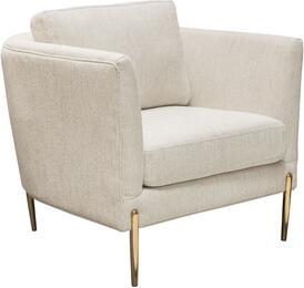 Diamond Sofa LANECHCM