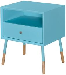 Acme Furniture 84452