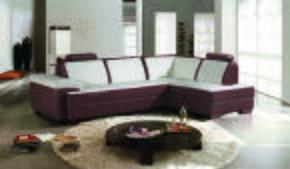 VIG Furniture VGEVSP2234