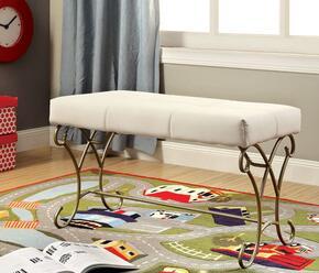 Furniture of America CM7705CPNBN