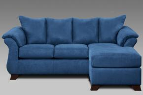 Chelsea Home Furniture 196803SECSCB