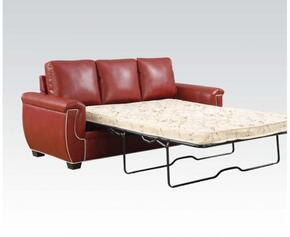 Acme Furniture 52173