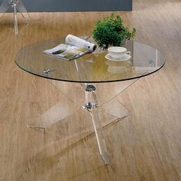 Furniture of America CM4385C3ATABLE
