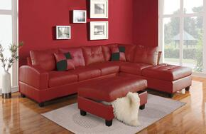 Acme Furniture 51190