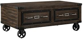 Acme Furniture 82280