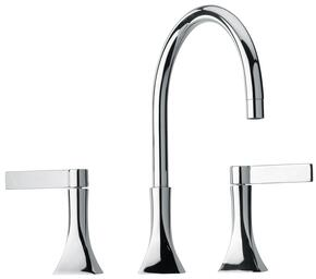 Jewel Faucets 1721455