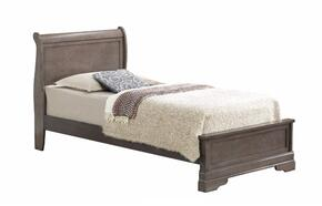 Glory Furniture G3105ETB3