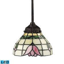 ELK Lighting 078TB09LED