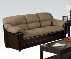 Acme Furniture 15140