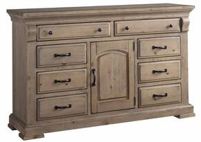 Progressive Furniture B65124