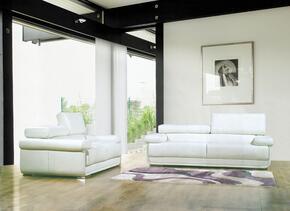 VIG Furniture VGEVSP8019